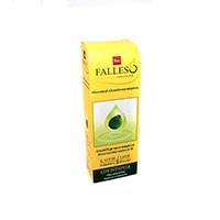 Кондиционер с эфирным маслом Кафрского лайма Falless