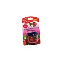 Бальзам для губ Jelly Lip Balm Strawberry