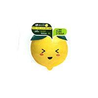 Выравнивающая сыворотка с лимоном против акне от Smooto