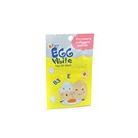 Очищающая яичная маска с витаминами от Facy