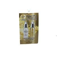 Осветляющий крем для лица Perfect White от Royal Beauty