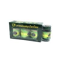 Набор травяных бальзамов Phoyok Herb